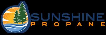 email-header-logo-194-76